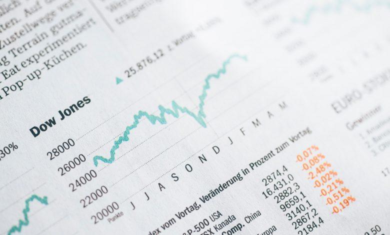wat is dividend?