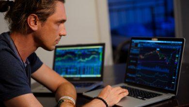 Photo of Wat doet een financieel adviseur?