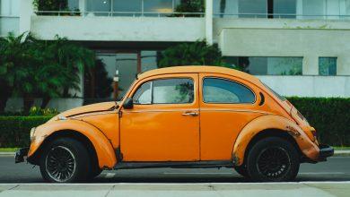 Photo of Kosten overschrijven van een auto