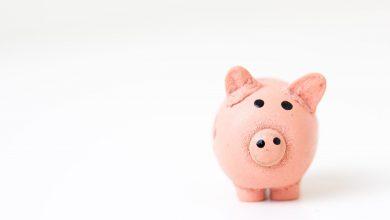 Photo of Hoeveel geld mag je belastingvrij sparen?
