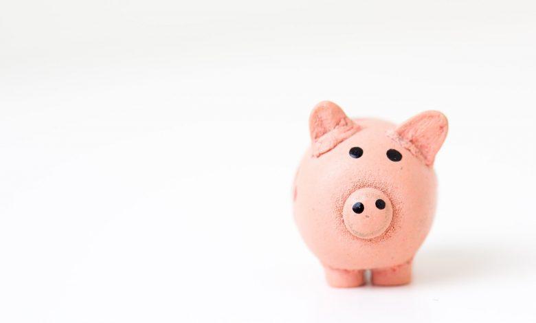 belastingvrij sparen