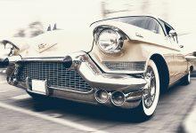 Photo of Wanneer is een auto belastingvrij?