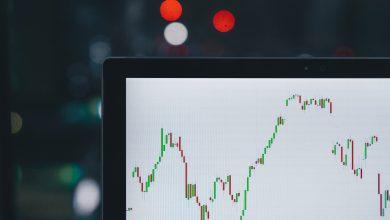 Photo of Hoe werken aandelen?