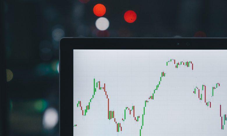 hoe werken aandelen?