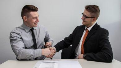 Photo of Hypotheek aanvragen zonder vast contract