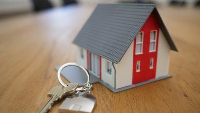 Photo of Hypotheek looptijd