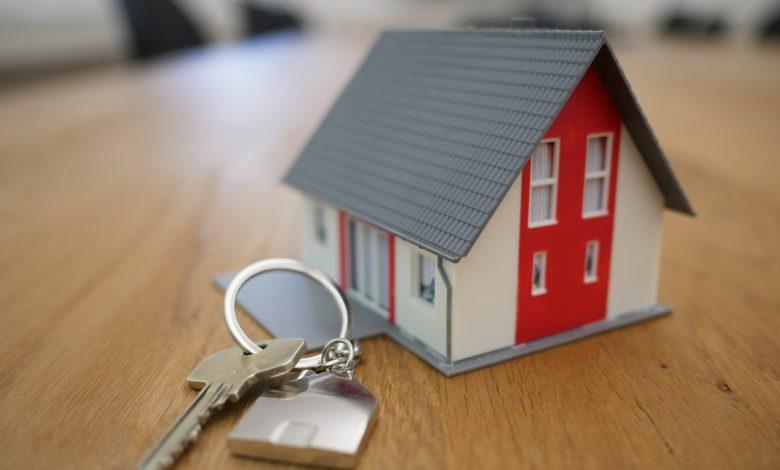 hypotheek looptijd