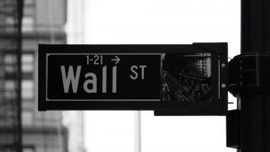 Photo of Beleggen niet iets voor alleen de rijken der aarde