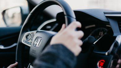 Photo of Nieuwe auto financieren? Het kan ook zonder een grote spaarpot