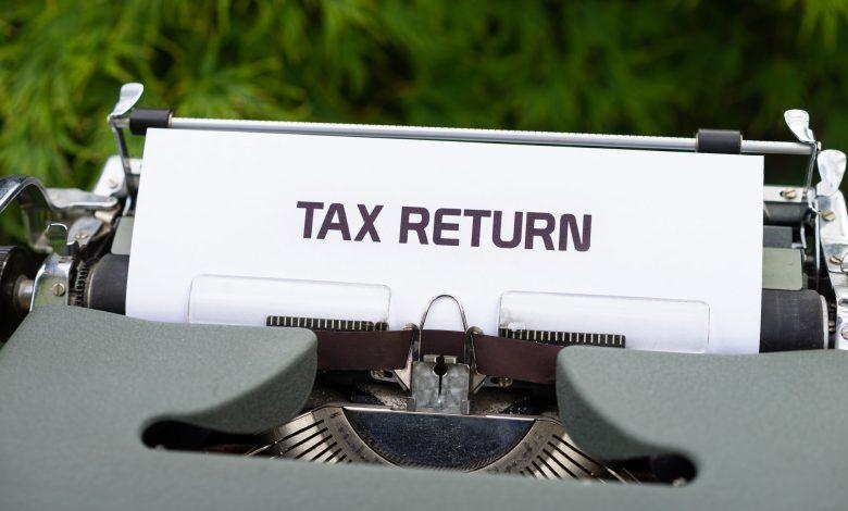 belastingschijven 2021