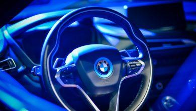 Photo of Het gemak van een bedrijfswagen leasen