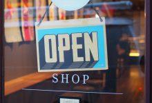 Photo of Een eigen pop-up store starten