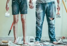 Photo of Bespaartip: haal je verf direct van de groothandel!