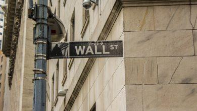 Photo of Hoe koop je aandelen?
