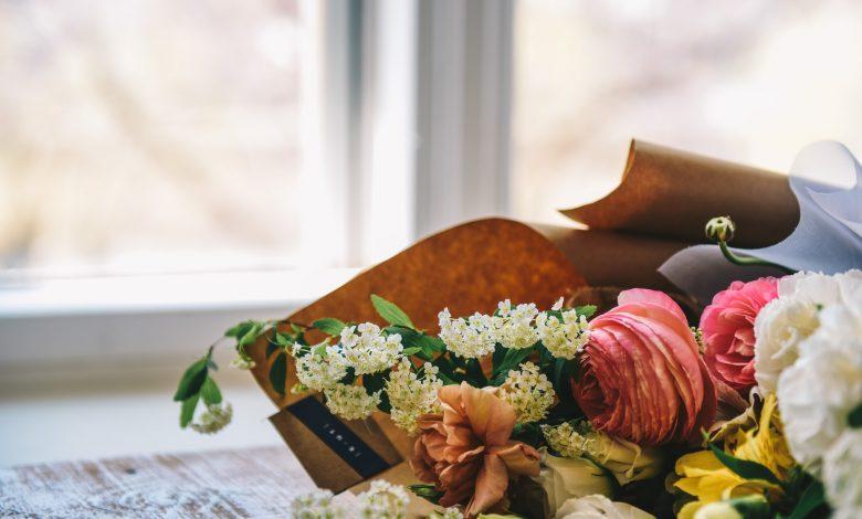 crematie zonder verzekering