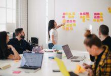 Photo of De meest innovatieve bedrijven van Nederland