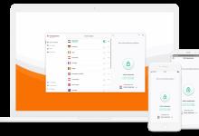 Photo of Een gratis VPN ook voor ondernemers?