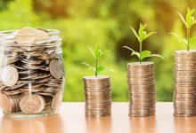 Photo of Hoe kun je het meeste geld besparen op jouw boodschappen?