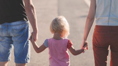 Photo of De Efteling: hét pretpark voor het hele gezin