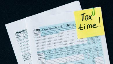 Photo of Waarom moet ik zoveel belasting terugbetalen?