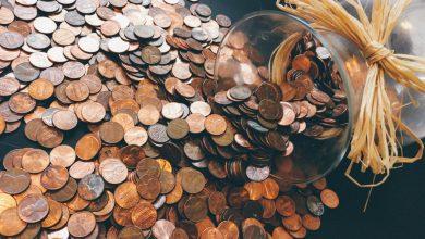 Photo of Alternatieven voor sparen