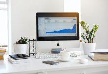 Photo of Krijg meer inzicht in financiële transacties en processen met Business Intelligence