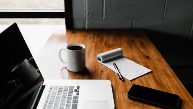 Photo of Internetmarketing is belangrijk voor klanten en bedrijven