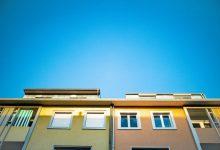 Photo of Hoe kies je de juiste hypotheek uit?