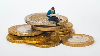 Photo of De voordelen van vastgoedinvesteringen