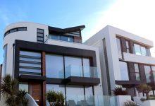 Photo of Huis verkopen en nieuwe woning kopen?
