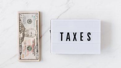 Photo of Wanneer moet je als bedrijf vennootschapsbelasting betalen?