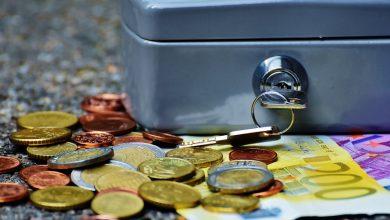 Photo of Wat kan je doen met je spaargeld?