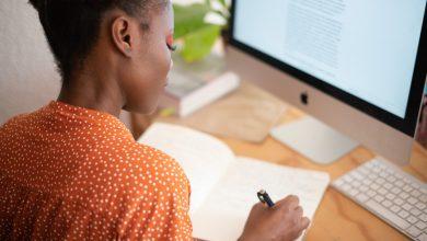 Photo of Tips voor startende ZZP'ers of ondernemers