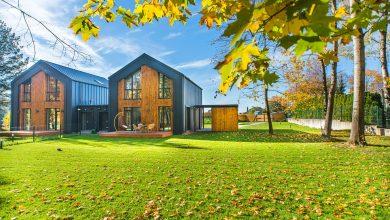 Photo of Stappenplan om te leren investeren in vastgoed