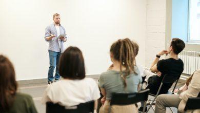 Photo of Ontwikkel jezelf met een persoonlijk leiderschap training