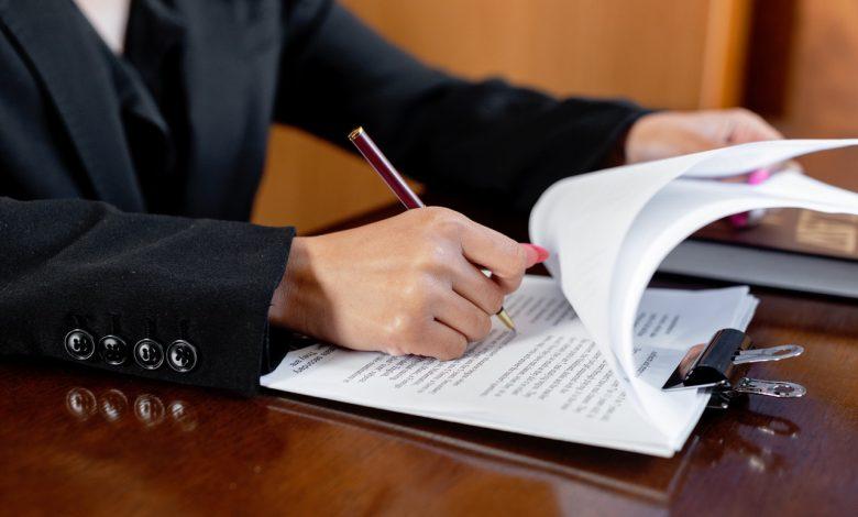 kosten notaris