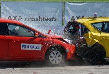 Photo of Hoe ga je om met de financiële gevolgen van een ongeluk?