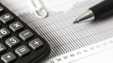 Photo of Drie boekhoudtips voor ZZP'ers