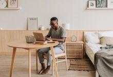 Photo of Zo blijf je goed bereikbaar tijdens het thuiswerken