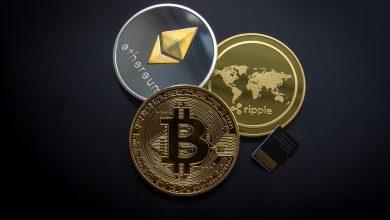 Photo of 4 Tips voor voor de crypto-beginner
