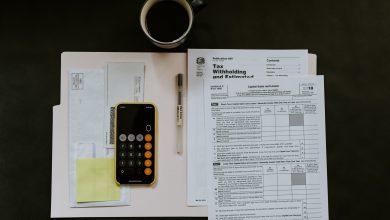 Photo of Profiteer van maximaal belastingvoordeel als zzp'er