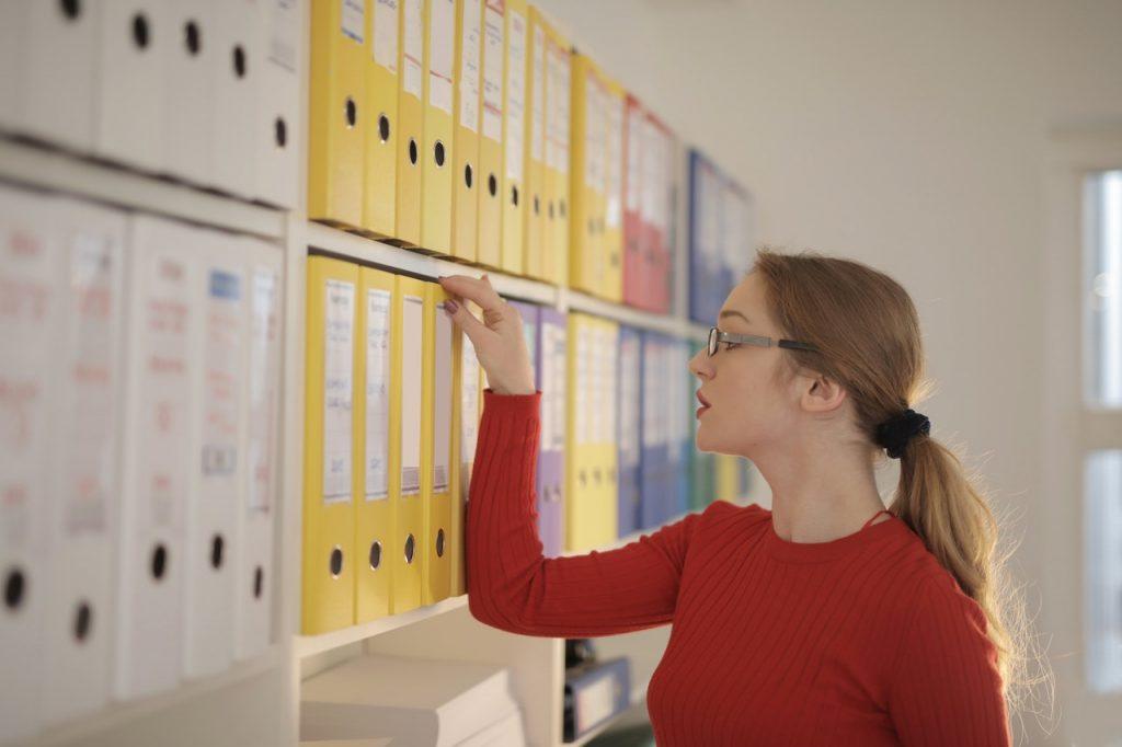 Welk boekhoudprogramma is het beste?