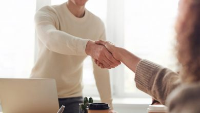 Photo of Wat is het voordeel van een zakelijk krediet?