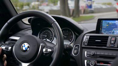 Photo of De voordelen van private lease voor de zakelijke rijder