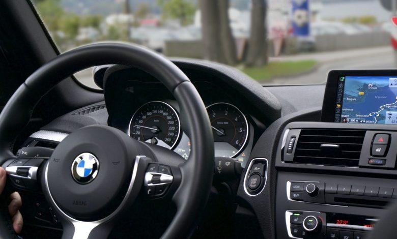 De voordelen van private lease voor de zakelijke rijder