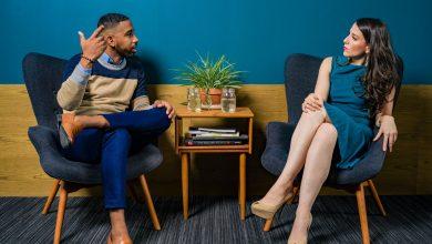 Photo of 5 tips voor het houden van een sollicitatiegesprek