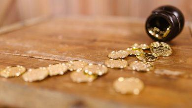 Photo of Waarop moet je letten bij het kopen van goud?