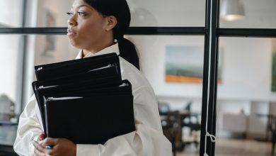 Photo of Online boekhouden met het juiste boekhoudprogramma