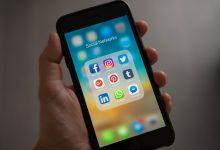Photo of Hoe heeft het toenemende gebruik van smartphones de financiële geletterdheid de afgelopen jaren beïnvloed?